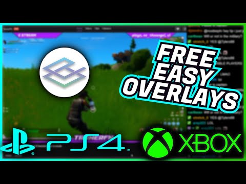 how-to-get-overlays-on-console-stream-|-2020-xbox-&-ps4-without-obs-or-streamlabs