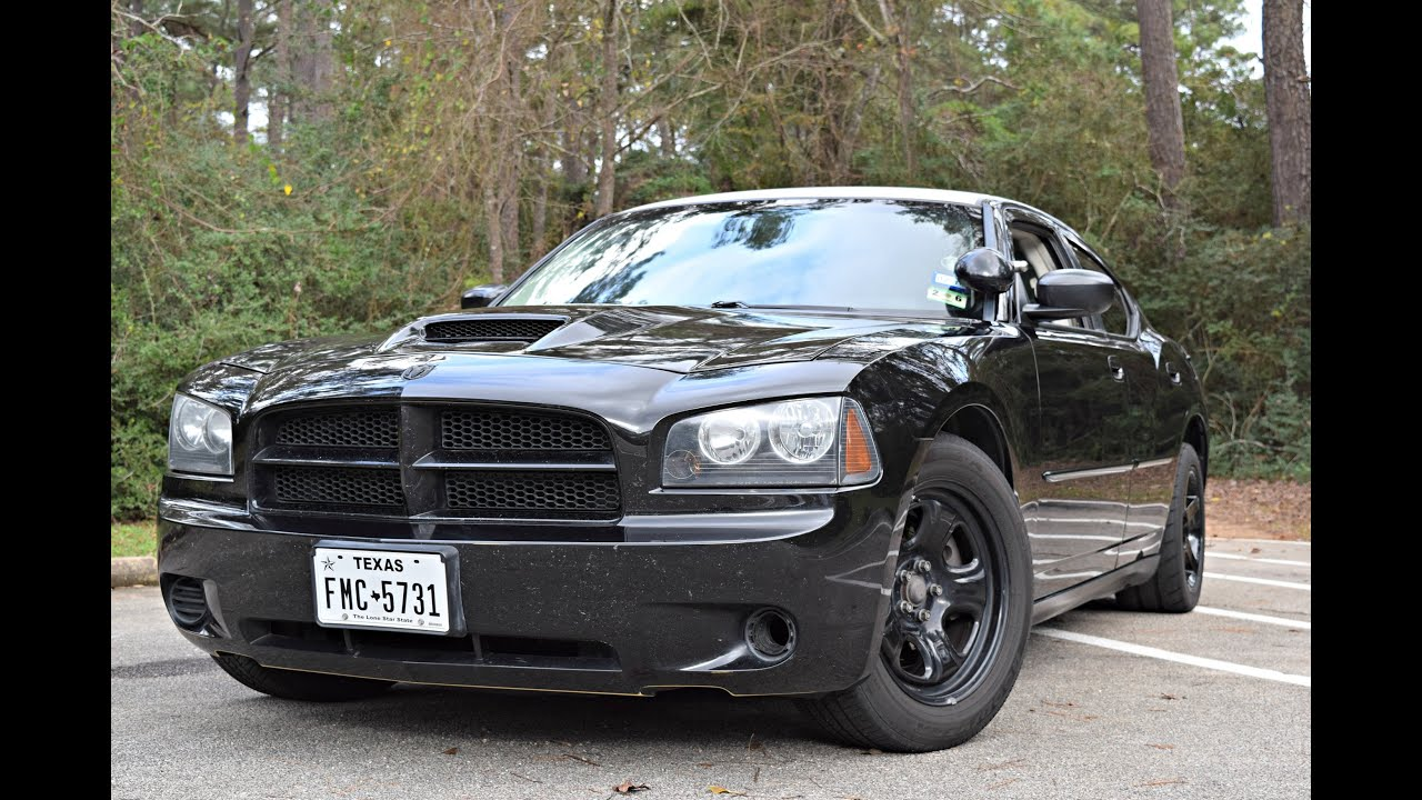 modified 2010 police package 5 7l dodge charger review drive. Cars Review. Best American Auto & Cars Review