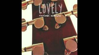 Gambar cover Mine | Tatiana Manaois (LOVELY ALBUM)
