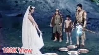 Hatim episode 30 part 2 - VideoRuclip