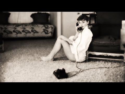 10 секретов красоты Одри Хепберн: самая красивая женщина ХХ века, последняя принцесса Голливуда