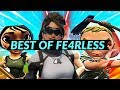 Best Of Fe4Rless | Fortnite Fe4rless Funniest Moments