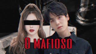 Download Imagine Yoongi - O Mafioso [Mini-imagine]