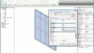 Corrugated Roof and Wall in Revit   A How To Guide