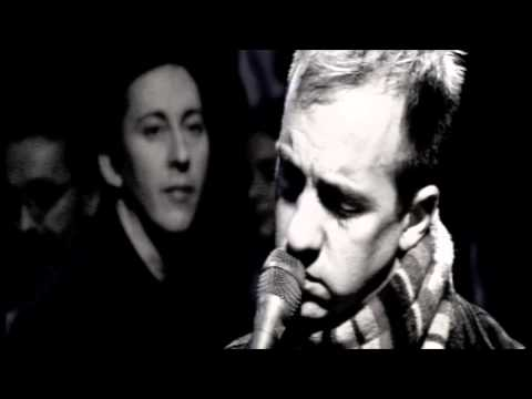 Stephin Merritt - I Don't Want To Get Over You