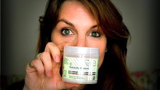 Superdrug Naturally Radiant Glycolic Acid Pads - Quick Review