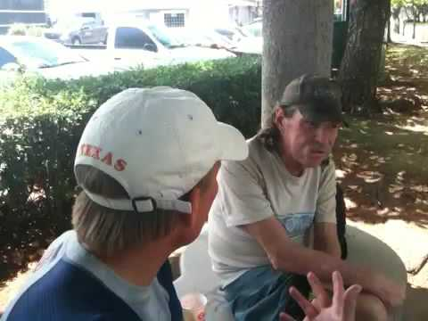 Doug Dutch Moyer Blke Race Across America