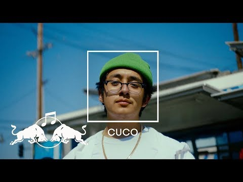 Cuco – Amor de Siempre (Mariachi Version) I Red Bull Music
