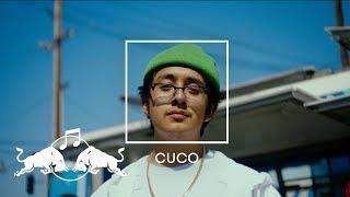 Cuco – Amor de Siempre (Mariachi Version) I Red Bull Music