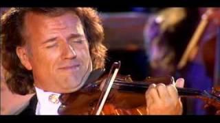 andre rieu romance anÓnimo catalan (juegos prohibidos) - andré rieu (live en cortona 03).mpg