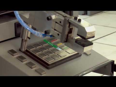 Meet Autobolt: A Robotic System That Automates ATM Tests Remotely
