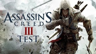 assassin s creed 3 gaming on lenovo z5070 corei7 4 gb nvidia gt 840m graphics 8gb ram