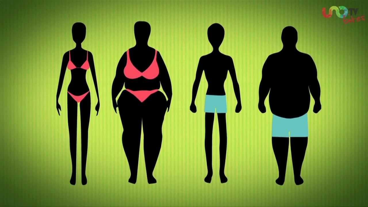 Obstante, tampoco como bajar 10 kilos en un mes sin efecto rebote espirulina cuenta