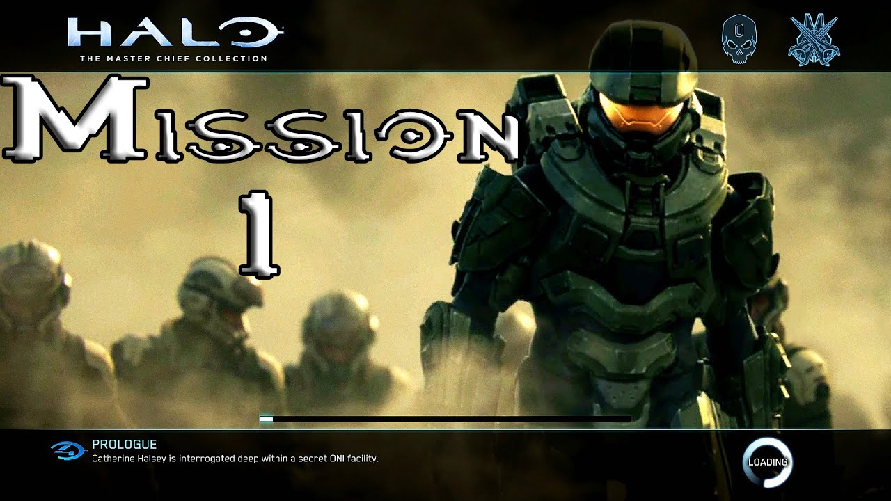 20+ Halo 4 Cutscenes Prologue Pictures and Ideas on Meta Networks