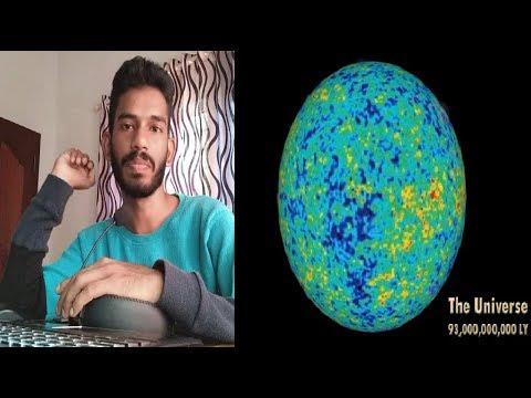 എന്താണ് നമ്മുടെ ഈ പ്രപഞ്ചം ? | parallel universe