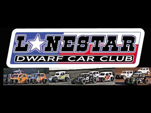 Superbowl Speedway 7 29 2017