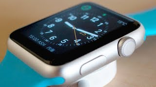 Top 5 BEST CHINESE SMARTWATCH of 2018