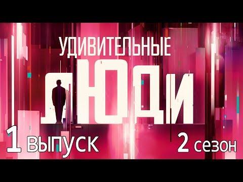 Мелодрамы русские смотреть онлайн в хорошем качестве на