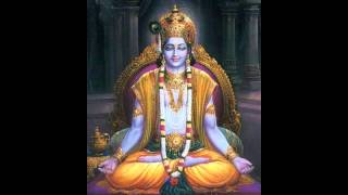 Dharmave Jayavemba