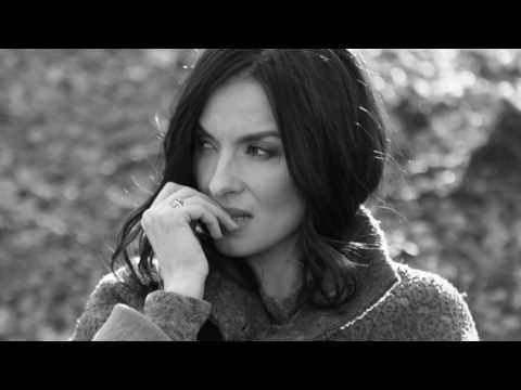 Надежда Мейхер - Грешу-Молюсь