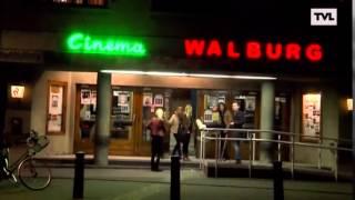 video uit 5 jaar Cinema Walburg