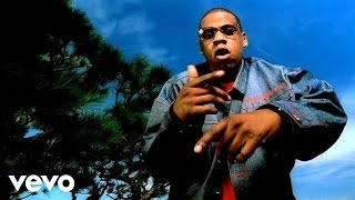 Download JAY-Z - I Just Wanna Love U (Give It 2 Me) MP3 song and Music Video