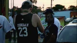 """""""Jet Life Chronicles"""" Series #1 - Curren$y & The Jets - Episode 01"""