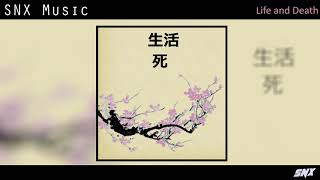 SNX Music - Life and Death