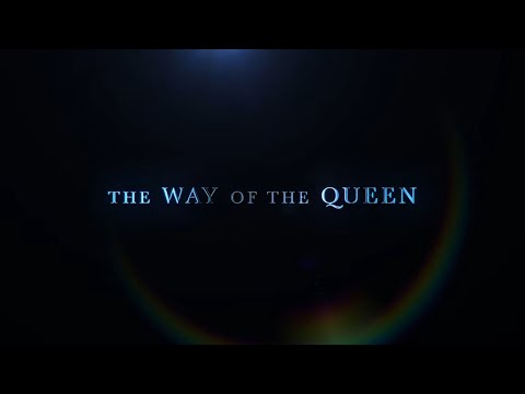 Ivy Queen - The Way Of Queen (Documental)