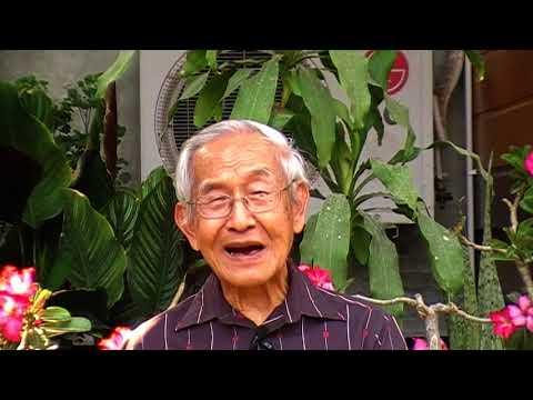 การเมืองของไทย วัดฝายหินเพื่อชีวิต372