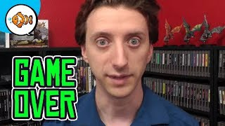 GAME OVER For ProJared And All YouTubers Are TOXIC