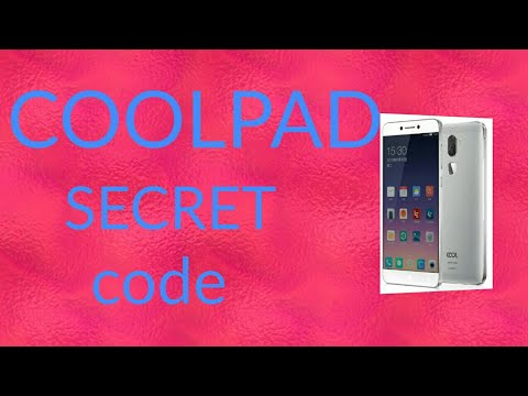 JUI complete pros n cons in Indian Version Coolpad Cool1