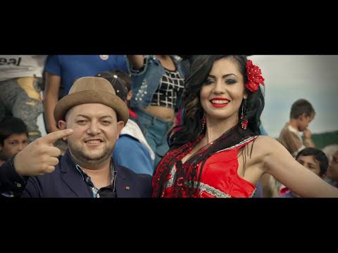 Sorina Ceugea si Puisor de la Medias - Mintea mea face dolari [ oficial video