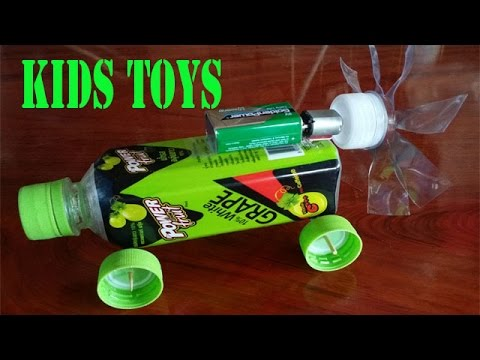 how to make a toys racing car toy cars for kids dump trucks for kids