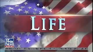 Life, Liberty & Levin 9/22/19  Mark Levin Fox News September 22 2019