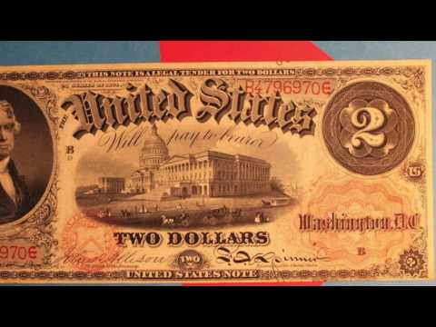 H.S.N.A. Hawaiian state numismatic Association