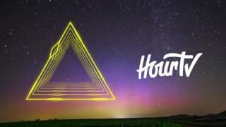 Elektronomia - Limitless 1 HOUR