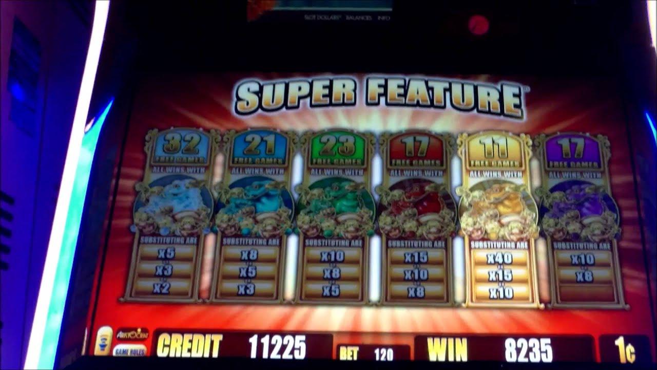 Bestes mobile casino live