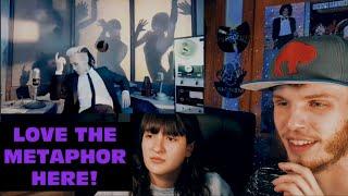Download G DRAGON - COUP D'ETAT MV (COUPLE REACTION   LYRIC BREAKDOWN!)   LOVE THE METAPHOR HERE!