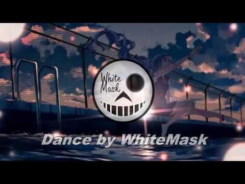 WhiteMask - 夜明けと蛍 (daybreak and fireflies [rachie ver.])