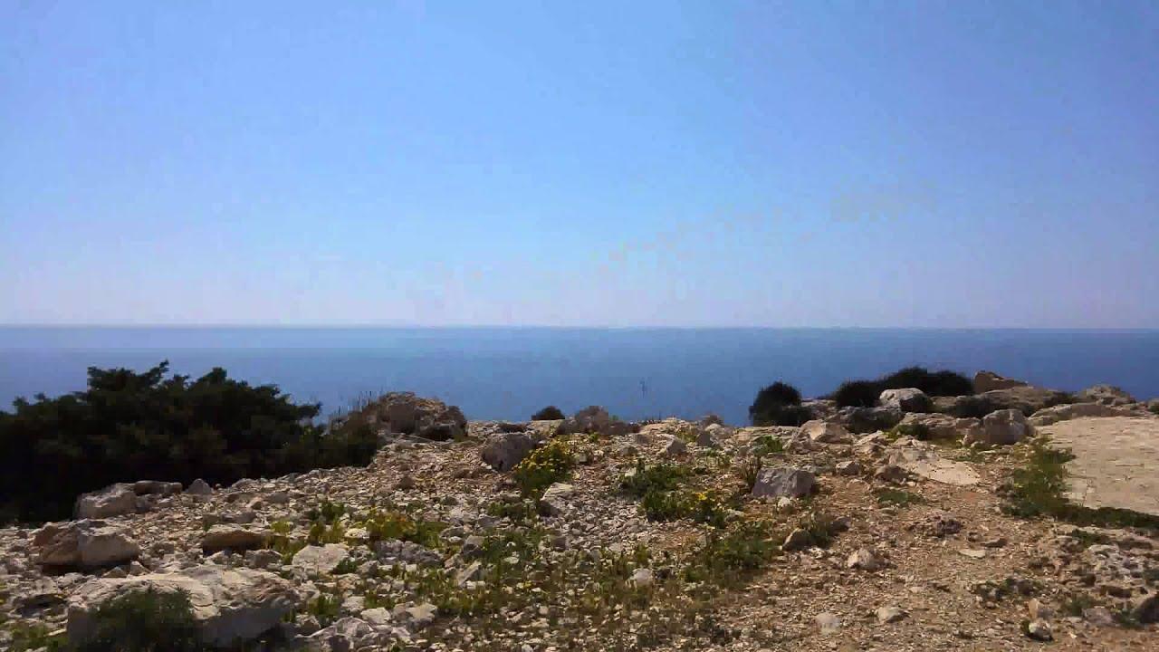 Cyprus police AgustaWestland 139-Cavo Greco
