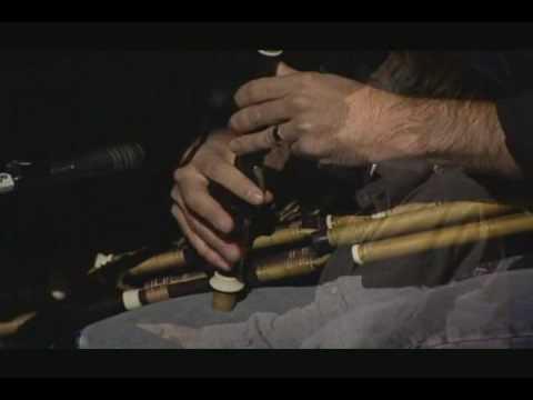 Michael W. Smith - Hibernia (live)