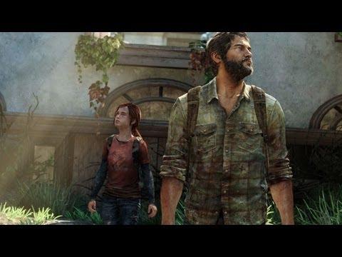 The Last of Us - Superdiretta dell'8 luglio 2013 (HD)
