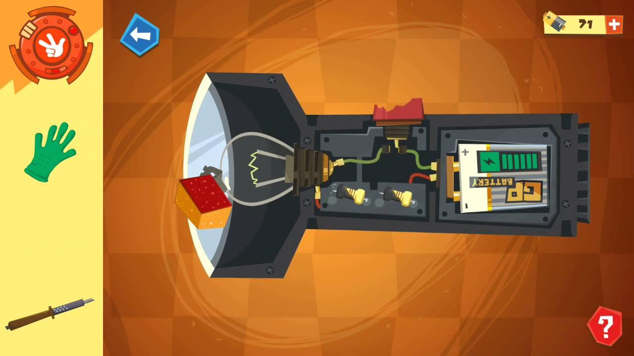 фонарь аккумуляторный светодиодный фотон рв-0318 схема