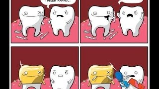 ВИП-день Богатого Доктора. Отзывы врачей стоматологов о тренингах Богатого Доктора VIP-день