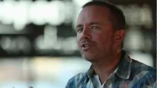 Chris Tomlin - Burning Lights (Available January 8, 2013)