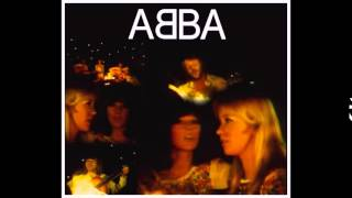 ABBA - Fernando (Midi Version)