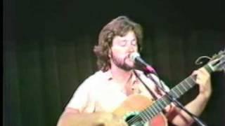 Roy Brown - En La Vida Todo Es Ir