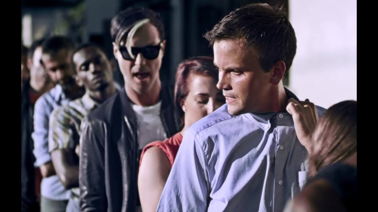 fitz-and-the-tantrums-the-walker-official-music-video-fitz-and-the-tantrums
