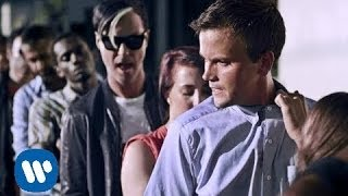 Repeat youtube video Fitz And The Tantrums - The Walker [Official Music Video]